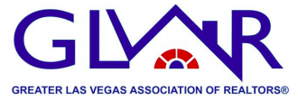 Greater Las Vegas Association of REALTORS® MLS